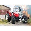 Steyr 8130 Allrad